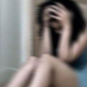 Kızına cinsel istismarda bulunanı bıçaklamıştı...