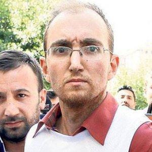 Seri katil Atalay Filiz'e büyük şok !
