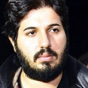 Reza Zarrab'a sürpriz avukat !