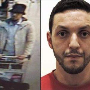Havalimanı saldırganı İngiliz ajanı çıktı