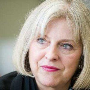 İngiltere'de Başbakan sesleri