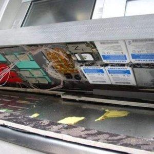 İşte ATM farelerinin son taktiği...