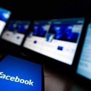 Facebook'tan yeni güncellemeler