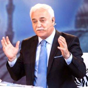 Nihat Hatipoğlu reytinglerde çakıldı