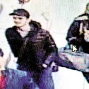 İki bombacının kimlikleri belli oldu