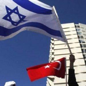 Bakanlar Kurulu İsrail anlaşmasını onayladı