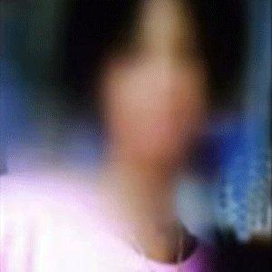 ABD'li kıza tecavüze 40 yıl hapis istemi