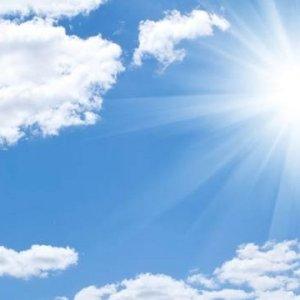 Bayramda hava nasıl olacak ? İşte cevabı...