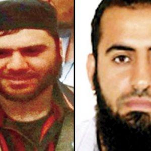 IŞİD'li teröristler saldırıları böyle planlamış !