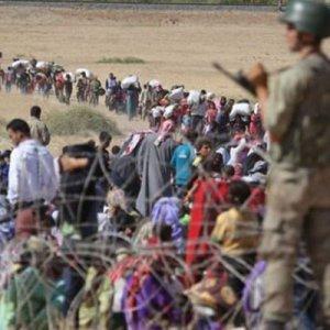 Suriyelilere vatandaşlık hakkı ! İşte kriterler