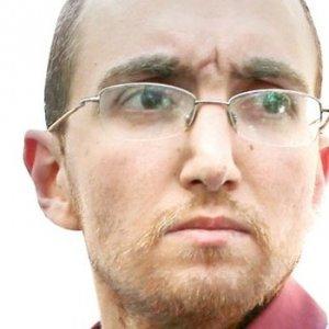 Atalay Filiz'in yeni avukatı belli oldu