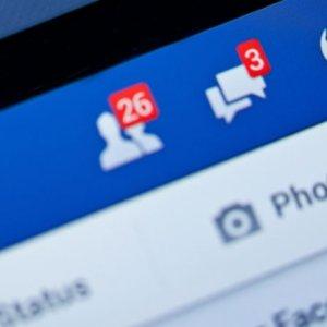 Facebook para toplamaya başlıyor