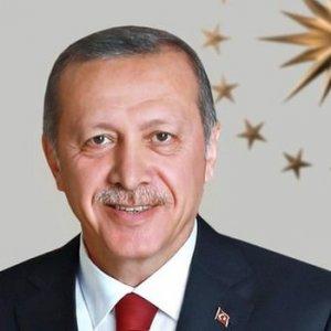 Erdoğan'dan Rusya ve İsrail mesajı