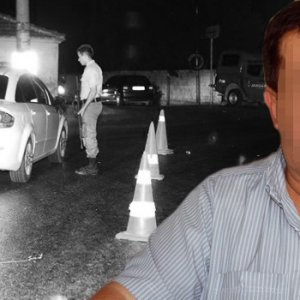 İzmir bunu konuşuyor ! Esrarengiz olayı PKK mı yaptı ?