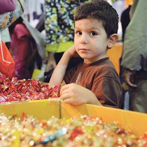 Irak Ramazan Bayramı kutlaması yapmayacak