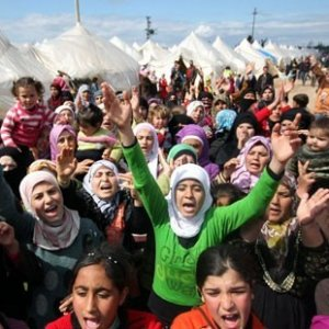 Suriyeliler için sahte diploma alarmı