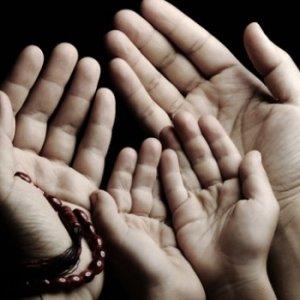 Ramazan 1 gün daha uzadı