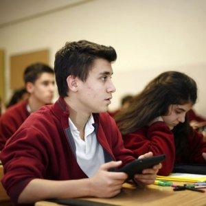 Özel okul teşviğinde yeni dönemin ayrıntıları
