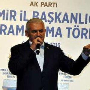İzmir'e 'Sultan Alparslan Köprüsü' müjdesi