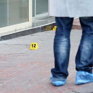 Diyarbakır'da kanlı saldırı: Ölü ve yaralılar var