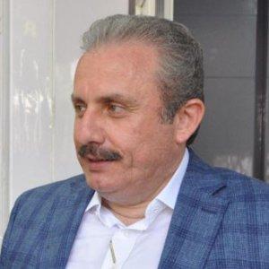 Suriyelilere vatandaşlık verilecek mi ? AK Parti açıkladı
