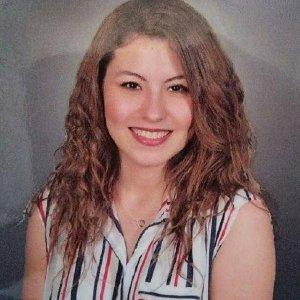 Üniversiteli Berfin'in kahreden ölümü