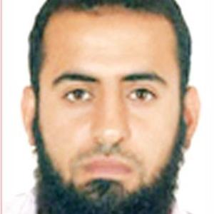 IŞİD'li teröristin kan donduran telefon kayıtları