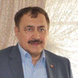 Bakan'dan ''Suriyelilere vatandaşlık'' açıklaması