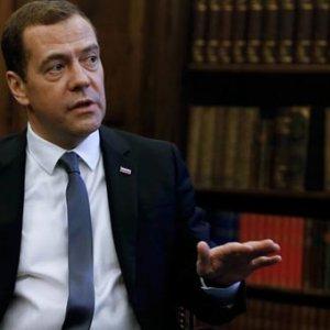 Rusya'dan Türkiye'ye bir hafta süre