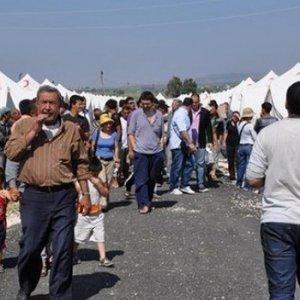 Suriyelilere vatandaşlık hakkında detaylar netleşiyor