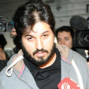 Zarrab'ın avukat ordusuna 3 isim daha