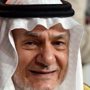 İran Suudi Arabistan'a çok kızacak !