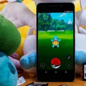 Pokemon Go oyuncularına büyük tuzak