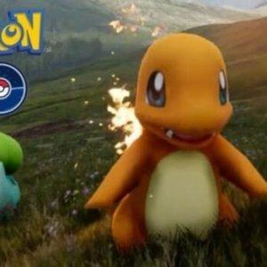 Pokemon Go oynarken gözaltına alındı