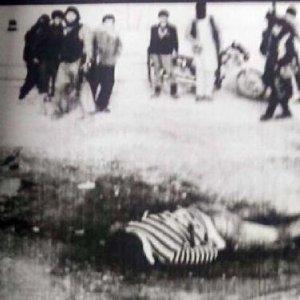 İnfazcı IŞİD'ciye ödül gibi ceza !