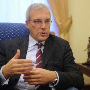 NATO temsilcisinden Türk-Rus yorumu