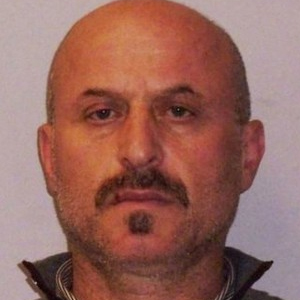 Uyuşturucu kaçakçısı iki Türk İngiltere tarihine geçti