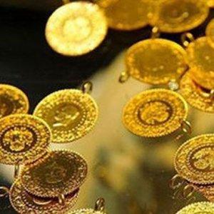 Altının gramı 126 liranın altına geriledi