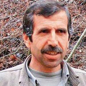 ''Bahoz Erdal öldürüldü'' iddiası doğrulandı