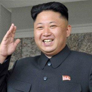 Güney Kore'den Kuzey Kore'ye tehdit