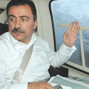 Muhsin Yazıcıoğlu soruşturmasıyla ilgili şok iddia