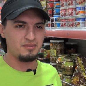 Suriyeliler Türk vatandaşlığı için ne düşünüyor ?