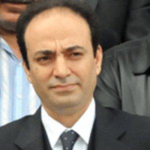 Osman Baydemir, Erdoğan'a tazminat ödeyecek