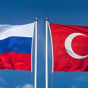 Türk heyeti Moskova yolcusu