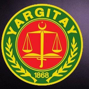 Ankara'yı hareketlendiren mesaj !