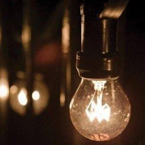 İstanbul'da elektrik kesintisi !