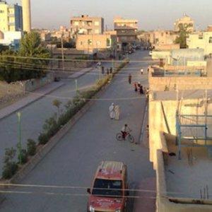 Mardin ve Şırnak'ta kaldırıldı Silvan'da başladı