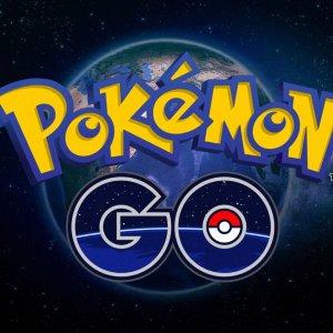Diyanet-Sen: ''Pokemon Go yasaklansın''