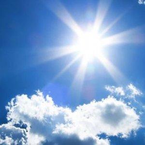 Cumartesi günü kavurucu sıcaklar geliyor !