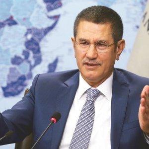 Suriyeliye konut bedava olmayacak